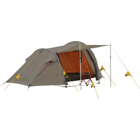 Wechsel Aurora 1 Travel Line Tent laurel oak
